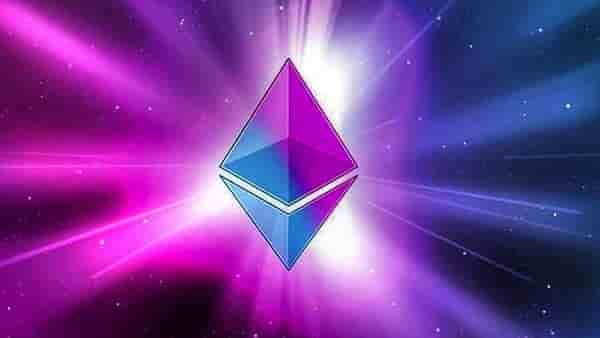 Ethereum prediction & analysis ETH/USD November 28, 2018
