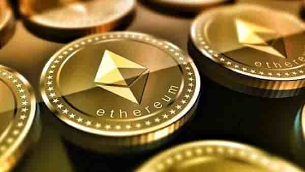 Ethereum prediction & analysis ETH/USD December 25, 2018