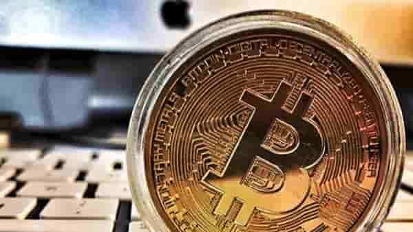 Bitcoin prediction & analysis BTC/USD December 5, 2018