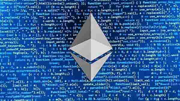 Ethereum prediction & analysis ETH/USD December 5, 2018