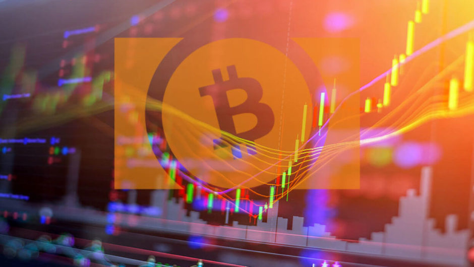 In the review Bitcoin Cash forecast October 29 — November 2, 2018 consider the forecast of the cryptocurrency using the Ichimoku Kinko Hyo.