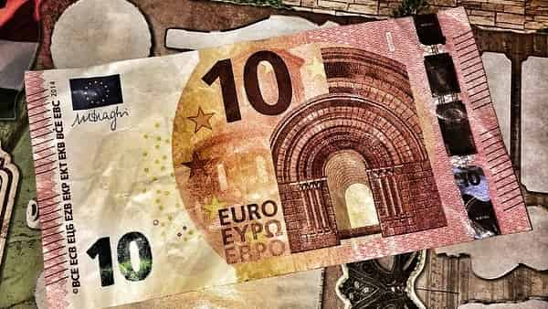 Euro Dollar prediction EUR/USD November 30, 2018