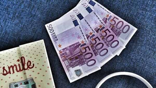 Euro Dollar prediction EUR/USD November 28, 2018