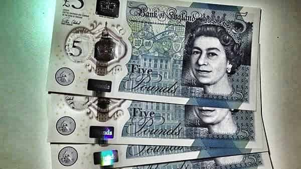 Pound Dollar Forecast GBP/USD January 14 — 18, 2019