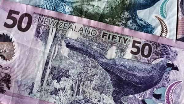 Analysis & forecast NZD/USD October 29 — November 2, 2018
