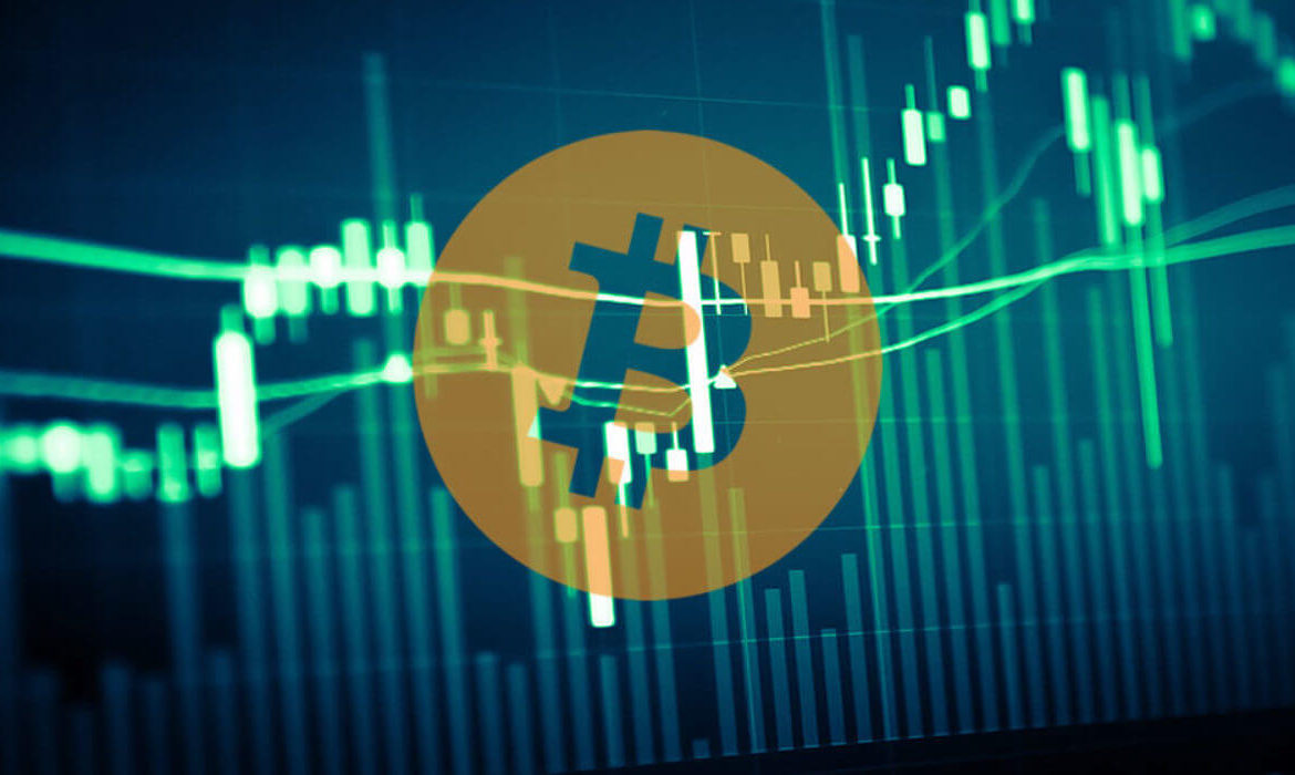 Bitcoin Weekly Analysis and Forecast January 14 — 18, 2019