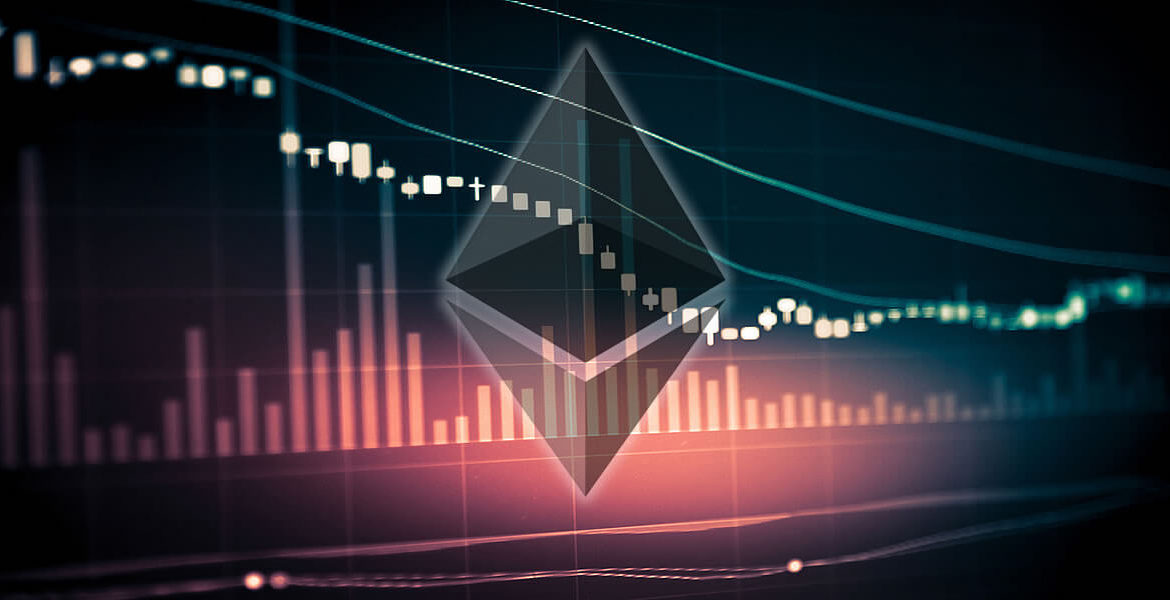 Ethereum Weekly Analysis and Forecast January 14 — 18, 2019