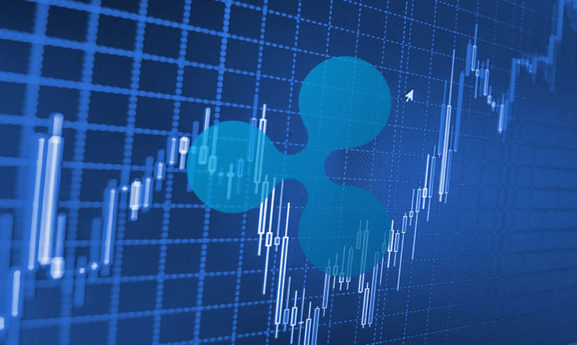 Ripple Weekly Analysis and Forecast January 14 — 18, 2019